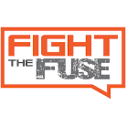 fight-the-fuse-logo